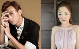 Sau Hiền Hồ, cô gái xinh đẹp này đang được nghi vấn là bạn gái của Soobin Hoàng Sơn!