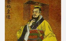 """Bí ẩn lớn nhất về Tần Thủy Hoàng khiến hậu thế """"vò đầu bứt tai"""""""