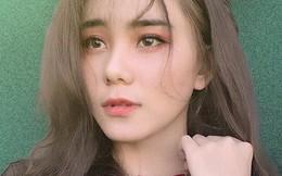 Cận cảnh cô gái xinh đẹp khiến thanh niên loại mình phải nuối tiếc chọn lại ngay lập tức