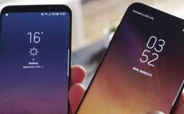 Nóng: Bộ đôi bom tấn Galaxy S9/S9+ sẽ ra mắt vào ngày 26/2, lên kệ từ 16/3
