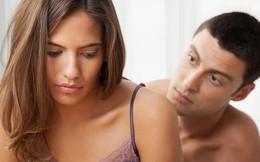 7 món ăn - bài thuốc trị bất lực