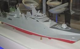 VN có thể tái khởi động dự án tàu hộ vệ tên lửa SIGMA 9814 sau khi nhận đủ Gepard 3.9?