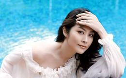 """Gia thế """"khủng"""" của Hoa hậu Hong Kong khiến trùm xã hội đen khét tiếng cũng phải kính nể"""