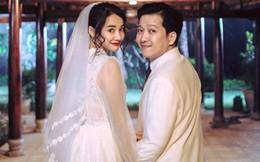 Màn cầu hôn gây sửng sốt của Trường Giang: Lãng mạn hay lãng xẹt?