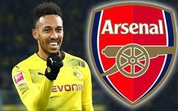 Wenger vạ miệng khiến sếp Dortmund nổi cơn 'tam bành'