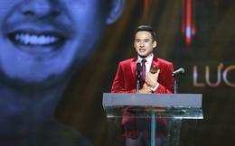 2 cuộc tỏ tình trên sóng trực tiếp của sao Việt khiến công chúng phát sốt