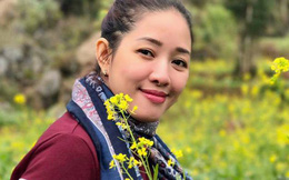 """Đạo diễn Giải Mai Vàng bức xúc lên tiếng việc Trường Giang """"chiếm sóng"""" trực triếp"""