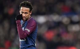 Sự thật về điều khoản cho phép Real mua Neymar