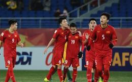 """Malaysia vô tình """"tặng"""" cho U23 Việt Nam bí kíp đánh bại Iraq"""