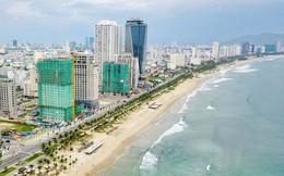 Kỳ vọng Đà Nẵng 2018: Một giọt nước chảy ra biển cũng phải sạch (bài 3)