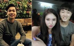 Công Phượng, Xuân Trường và dàn sao U23 Việt Nam cùng cầu hôn một cô gái bí ẩn