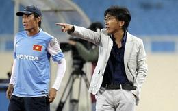 Đồng cảm với thầy Park, HLV Miura gửi lời khuyên tới U23 Việt Nam