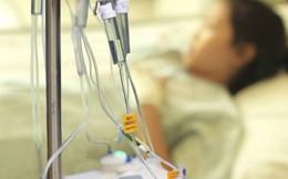 Hậu quả của việc điều trị ung thư không đúng cách