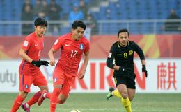 Suýt gây địa chấn, HLV Malaysia nói điều khiến U23 Việt Nam phải cảnh tỉnh