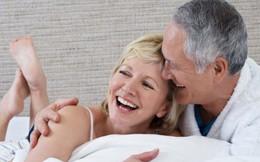 Đàn ông thường mắc sai lầm gì khi quan hệ tình dục?