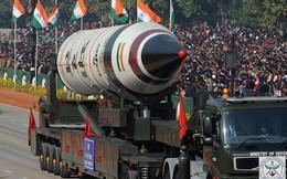 Điều gì khiến một loạt quốc gia trên thế giới đua nhau thử tên lửa đạn đạo?