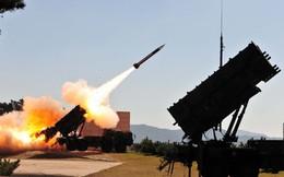 Không chặn nổi tên lửa cổ lỗ, vũ khí tối tân của Mỹ bị chê tơi tả