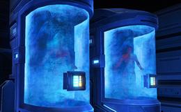 Trong vòng 10 năm tới, sẽ có một thi thể người đông lạnh đầu tiên được hồi sinh?