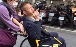Bị buộc tội bán dầu cho tàu Triều Tiên, doanh nhân Đài Loan tự sát
