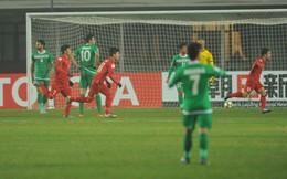 Người Thái vừa ca ngợi, vừa mỉa mai chiến thắng của U23 Việt Nam