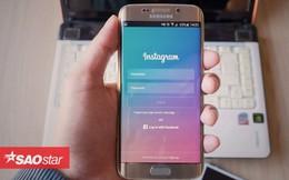 Instagram vừa tung ra một tính năng sẽ khiến không ít người dùng khó chịu