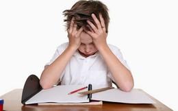 Rối loạn trầm cảm ở trẻ em và thanh thiếu niên: Các thông tin người lớn cần biết