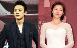 """Bàng hoàng trước tin em trai """"Hoàng hậu Ki"""" Ha Ji Won tự sát"""