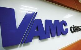 Hết 2018, VAMC phải xử lý xong tối thiểu 140 nghìn tỷ nợ xấu