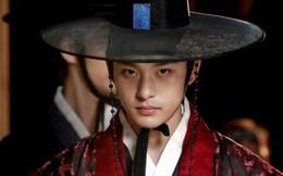 Sự nghiệp diễn xuất ngắn ngủi của em trai Ha Ji Won: Vì một bê bối mà ngưng đóng phim hai năm