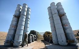"""Báo Nga: Không chỉ nguy hiểm, tên lửa S-400 sẽ khiến Mỹ """"phải đau lòng hơn nữa!"""""""