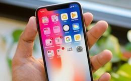 iPhone X sắp ngừng sản xuất, 'iPhone X 2018' sẽ rẻ hơn rất nhiều