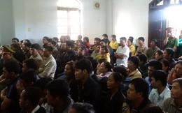 Vụ bắn 3 người chết, 13 bị thương ở Đắk Nông: Gia đình nạn nhân xin giảm án tử hình cho Đặng Văn Hiến