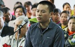 Nổ súng khiến 16 người thương vong: Gia đình nạn nhân xin miễn tử hình cho hung thủ