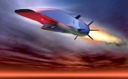 Tại sao phương Tây lo ngại việc Nga trang bị tên lửa Zircon?