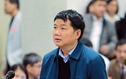 Ông Lê Như Tiến: 'Bản án dành cho bị cáo Đinh La Thăng là có lý, có tình!'