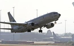 Na Uy: Mua máy bay Mỹ để phát hiện tàu ngầm Nga nhưng lại không chống được… bắt cá trộm!