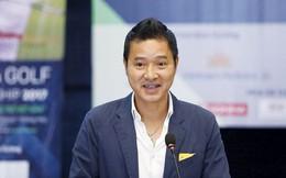 Cựu danh thủ Hồng Sơn 'hiến kế' cho U23 Việt Nam