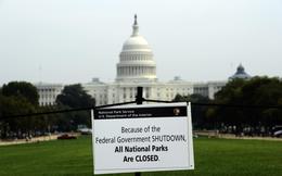 FBI có nguồn quỹ 'vô hạn' để điều tra cáo buộc Nga can thiệp bầu cử Mỹ