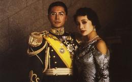 Cuộc đời chìm nổi của Hoàng hậu cuối cùng đời Thanh: Thời trẻ sống trong nhung lụa, về già qua đời trong cô đơn, bệnh tật