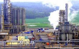 Vì sao Đại gia Thái muốn nắm trọn tổ hợp hóa dầu 5 tỷ USD?