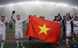 Báo Thái Lan: Thật khó tin, nhưng Việt Nam không thể bị đánh bại!
