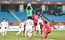Fan Trung Quốc: Cùng là bị trọng tài chèn ép, nhưng U23 Việt Nam người ta thắng rồi kìa