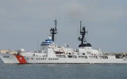 Những vũ khí có thể theo chân Bộ trưởng Quốc phòng Mỹ tới Việt Nam