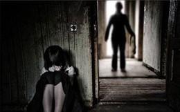 Hải Phòng: Khởi tố thanh niên dụ nữ sinh 14 tuổi vào nhà nghỉ để xâm hại