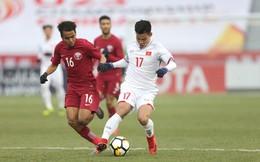 Đã đội bóng nào làm được như U23 Việt Nam ở sân chơi châu lục?