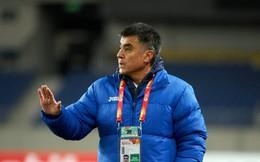 """Đối thủ của U23 Việt Nam tại chung kết tuyên bố đầy ngạo nghễ sau khi """"đè bẹp"""" Hàn Quốc"""