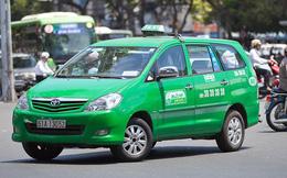 Khó khoanh nợ, giãn nợ cho Tập đoàn Mai Linh
