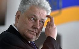 Đại sứ Ukraine tố Nga bí mật cung cấp vũ khí cho Donbass từ Bán đảo Crimea