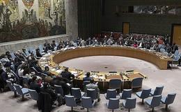 """Nga cáo buộc Mỹ, EU """"mở đường"""" để thỏa thuận Minsk đổ vỡ trong tay Ukraine"""