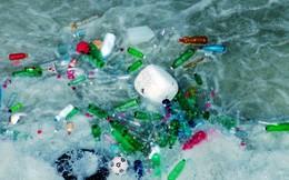 90% muối ăn trên thế giới nhiễm hạt vi nhựa, nguy hại gì cho sức khỏe?